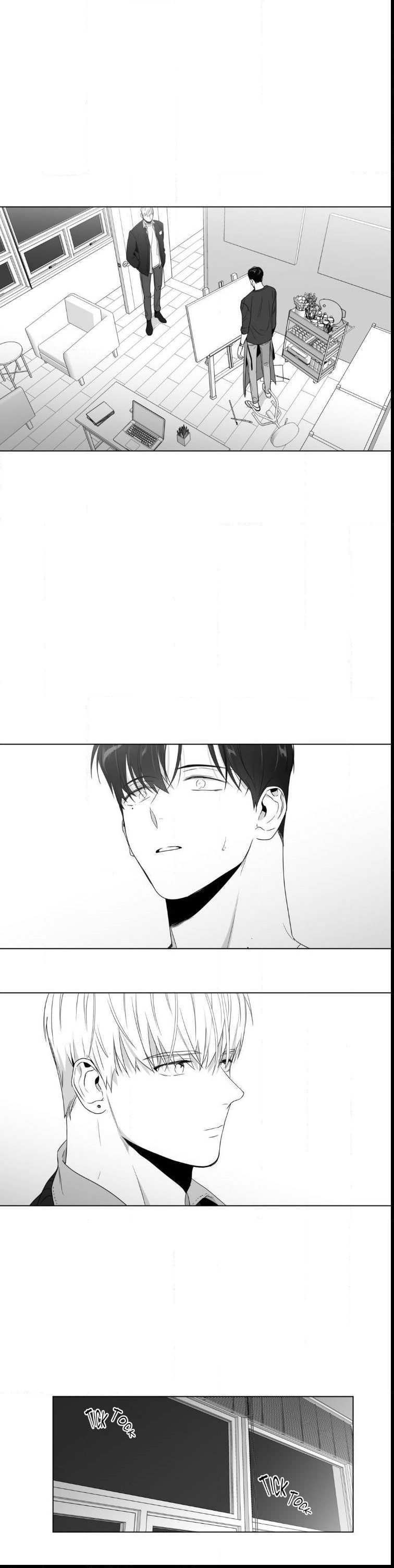Read Lover Boy Lezhin Manga English New Chapters Online Free Mangaclash