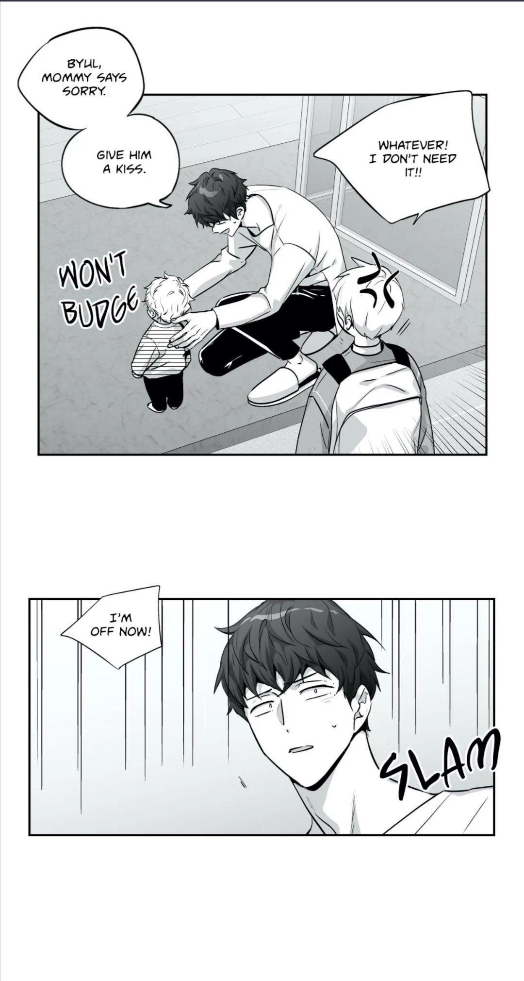Read Love Is An Illusion Manga English New Chapters Online Free Mangaclash